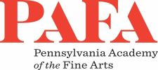PAFA Digital Archives