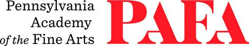 PAFA Digital Archives